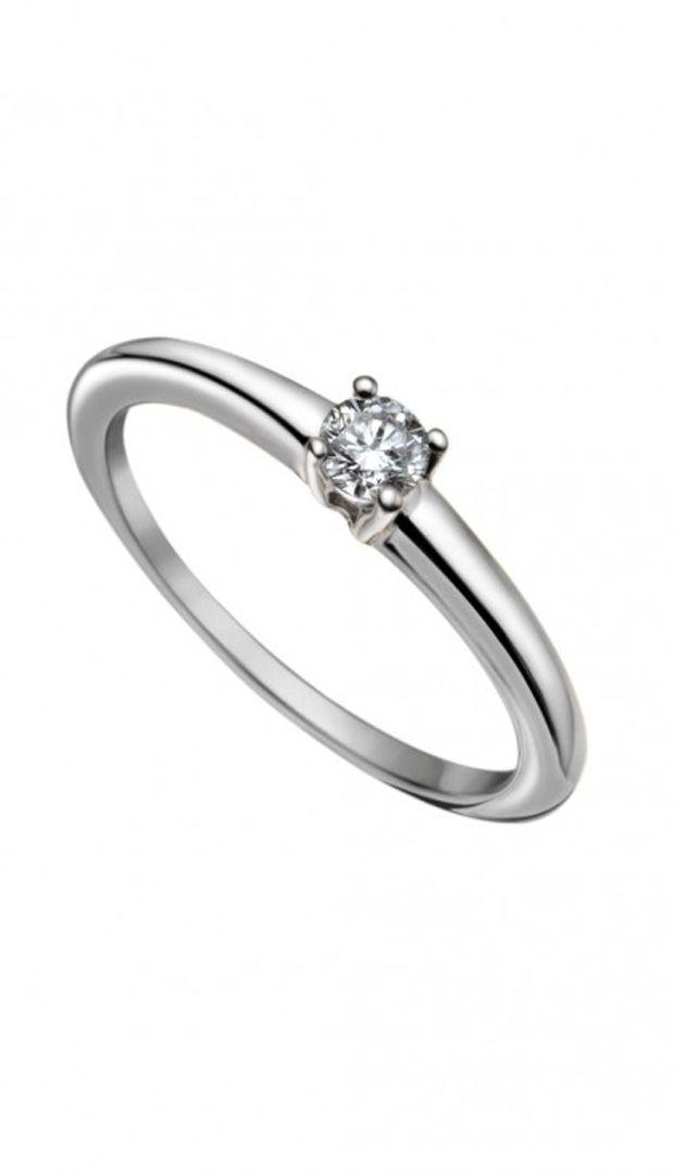 Anillos de compromiso. http://stylelovely.com/bodas/el-anillo-de-compromiso-perfecto/
