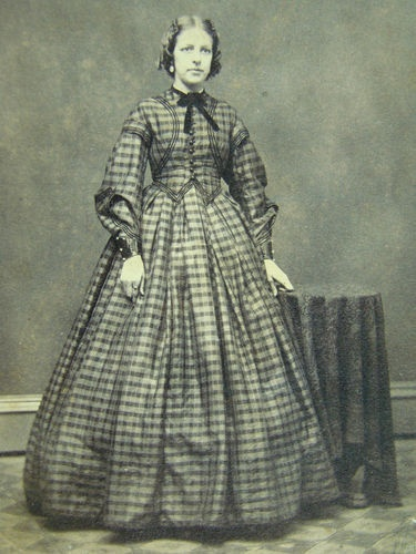 Life in texas in the 1860s dating