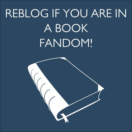 Harry potter, Percy Jackson, Divergent, Hunger Games, mortal instruments, fault in our stars and a lot more