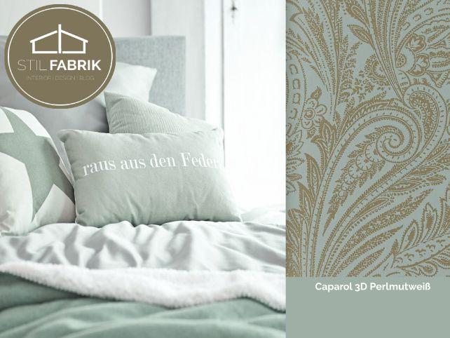 38 best Farbharmonie // Stilkonzepte images on Pinterest | Home ...