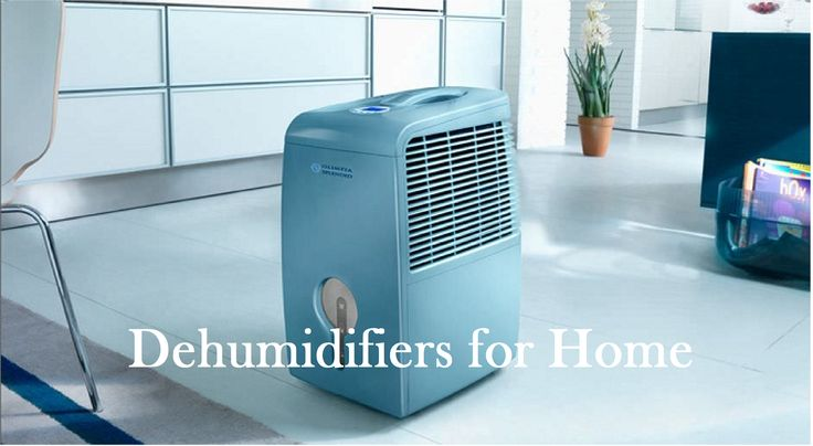 best dehumidifier for bedroom 10 best best dehumidifier images on 14524