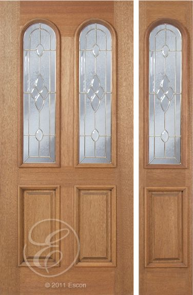 75 Best Exterior Solid Mahogany Doors Images On Pinterest