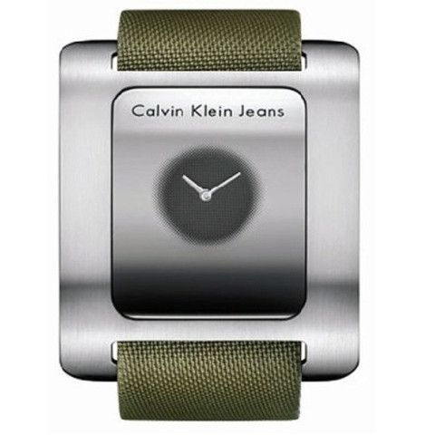 Calvin Klein Donna Jeans Ray K3715679 – Cella Jewellery