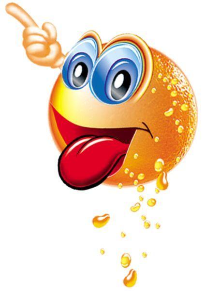 1000  images about emoji on pinterest