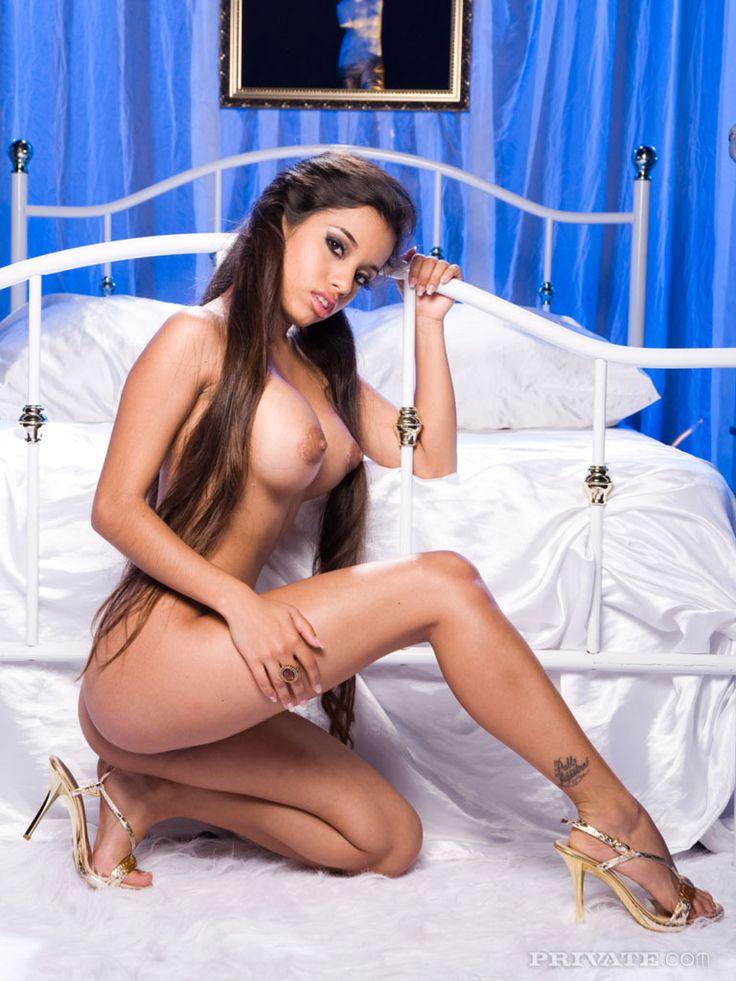 fotos de tias culonas rubias prostitutas