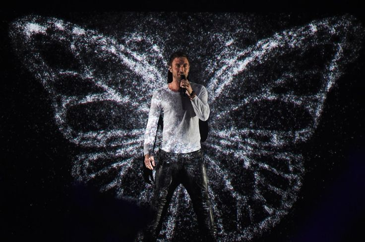 Eurovision 2016: UK entry, odds, tickets, voting and everything else you need to know http://www.casinosolutionpro.com/eurovision-betting-odds.html #eurovision #eurovision2016 #eurovisionbettingodds