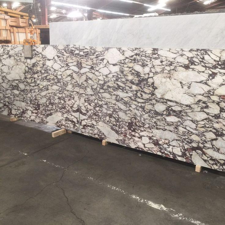 The 25 best granite warehouse ideas on pinterest modern for Carrara marble slab remnants