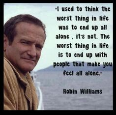 Robin Williams Quotes Adorable 9 Best Robin Williams Images On Pinterest  Robin Williams Quotes
