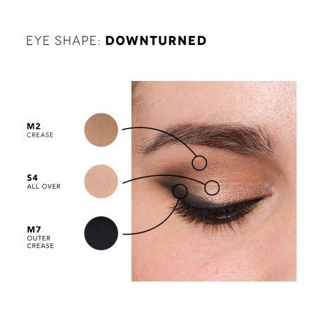 18 best downturned eyes make up images on pinterest eyes makeup get a monthly box of personalized makeup haircare and skincare samples delivered right to your door stock up on your favorite beauty brands and products ccuart Gallery