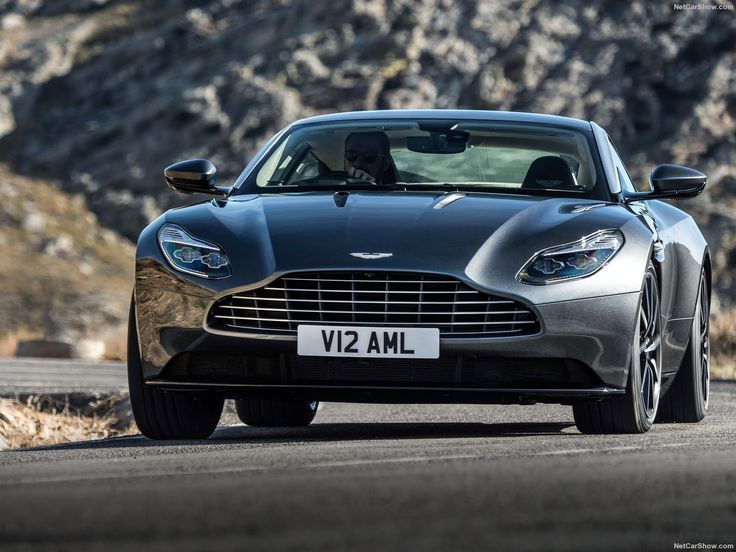 For more cool pictures, visit: http://bestcar.solutions/2017-aston-martin-db11-5-2l-twin-turbo-v12-review