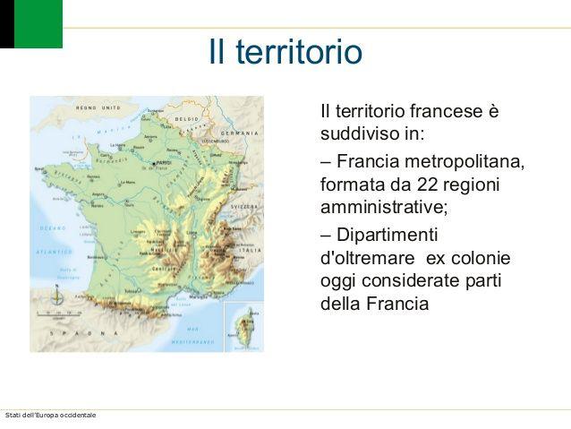Francia - Lessons - TES Teach