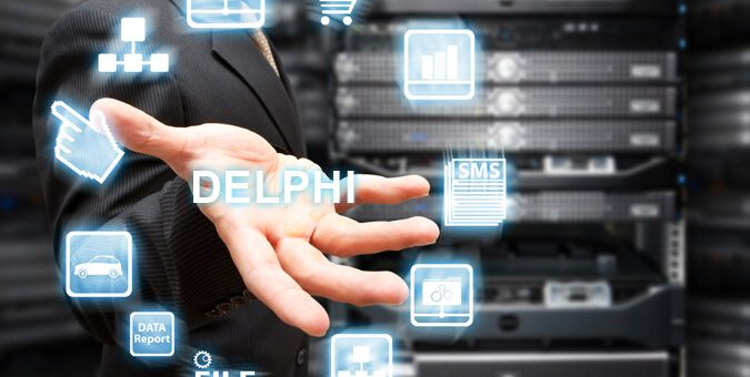 Dramatically changes in Delphi technology which reduces the complexity of programmers of Chetu Inc. To read full blog, visit: http://www.chetu.com