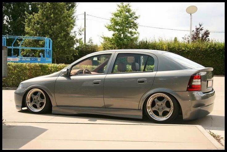 Astra g-- Like our page -- http://goo.gl/sFeuZx