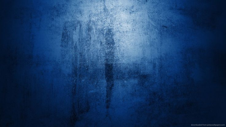 Blue Background HD wallpapers blue-grundgy-background