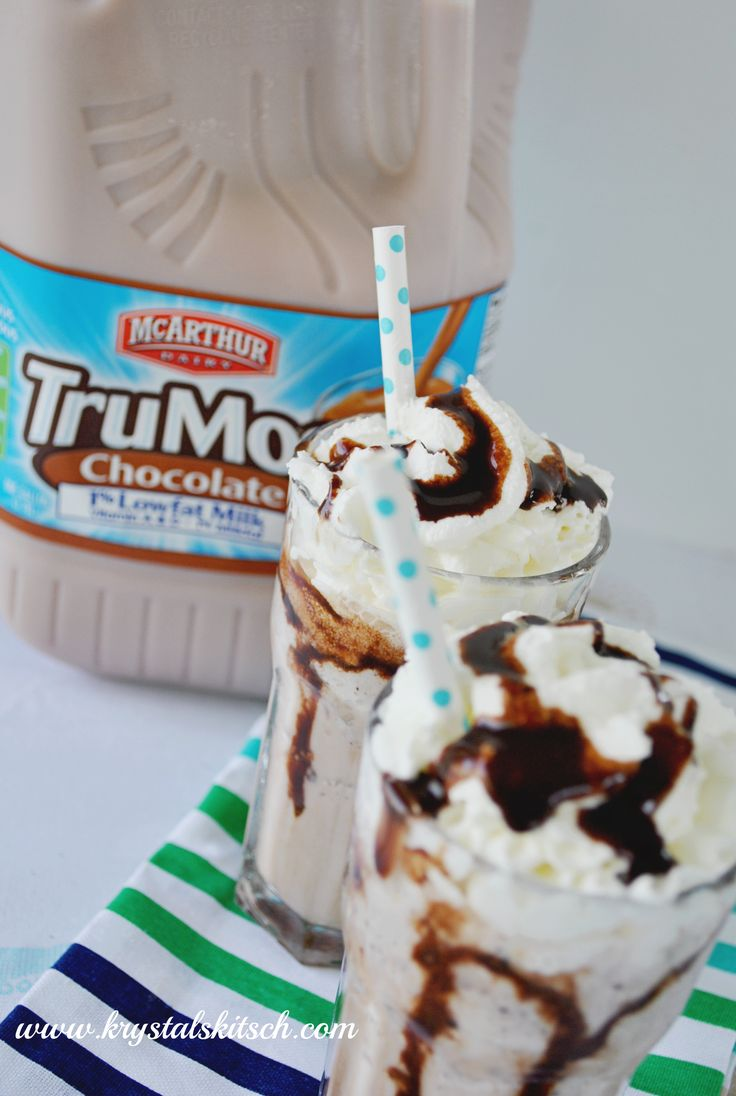 39 best TruMoo images on Pinterest