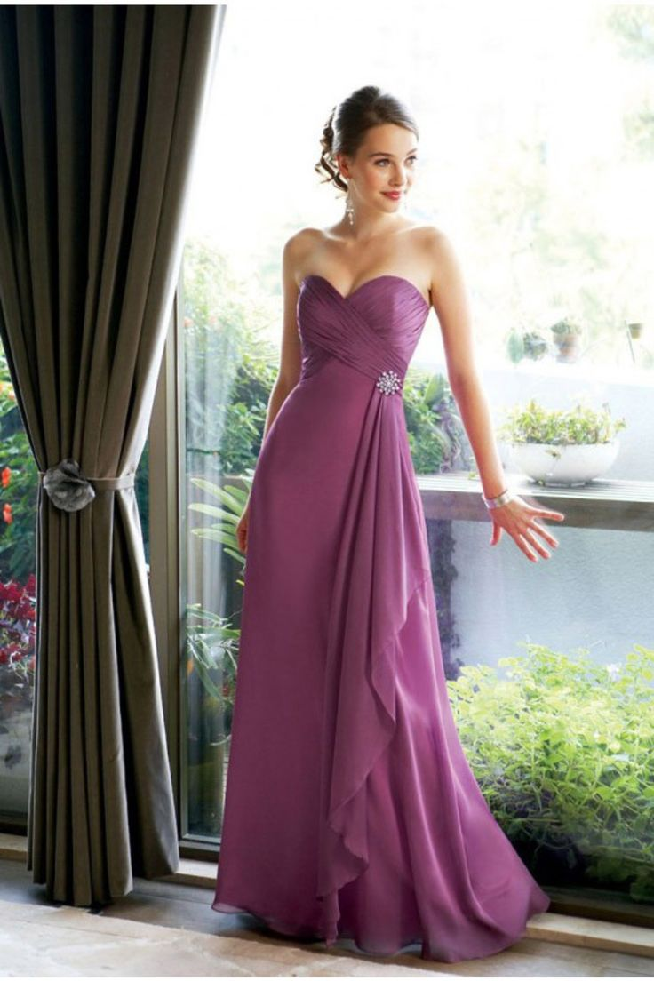290 best bridesmaid dresses images on pinterest short wedding inspiring image bridesmaid dresses 2012 summer long bridesmaid dresses resolution find the image to your taste ombrellifo Images
