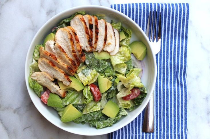 Whole30 ceasar salad dressing recipes the defined dish for Ina garten mustard fish