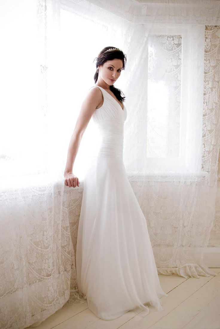 best wedding dress images on pinterest weddings gown wedding
