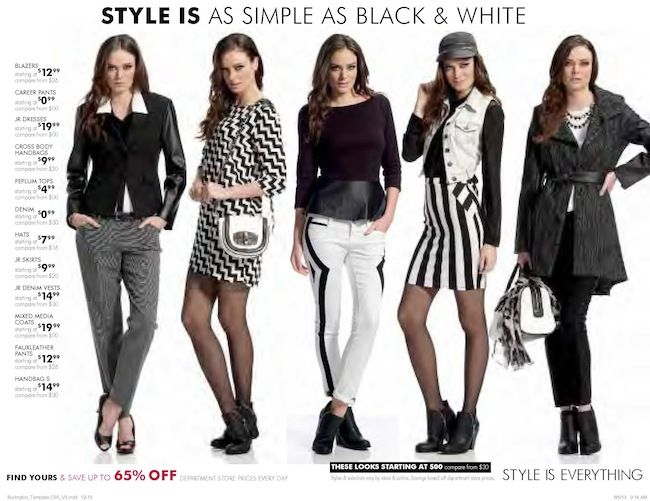burlington coat factory | Burlington Coat Factory Ad_Page_6