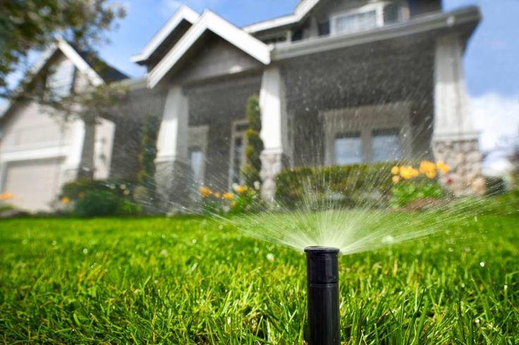 Are you looking for #electricirigationpumps or #dieselirrigationpumps? We have it all. Visit our online store http://www.4pumps.com.au/categories/irrigation-pumps/
