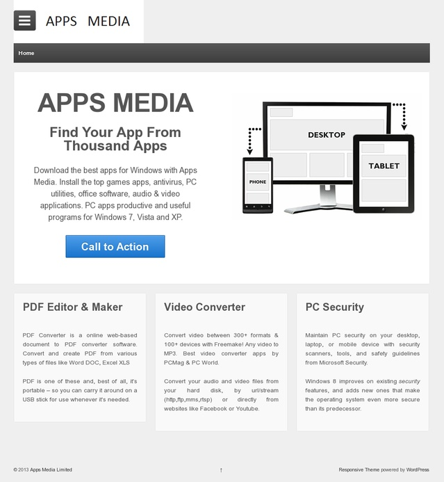 21 best Phone images on Pinterest Software, Audio and Data recovery - best of blueprint software free mac