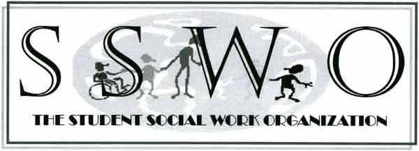 social work organizations