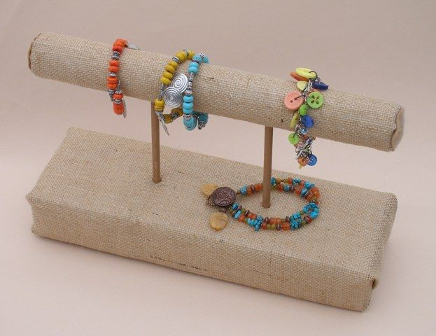 28 best kids 39 crafts images on pinterest for Terry pool design jewelry