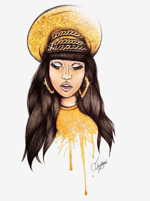 Dope Drawings - Google Search | |. Drawingz .| | Pinterest