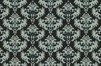 Damasca.....Mosaic creation from http://www.artaic.com/mosaic-collection/ornamental-damask/