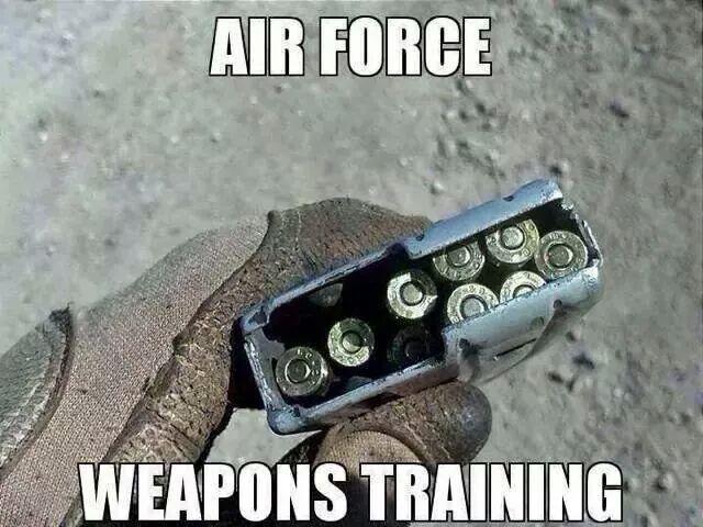 03020639b701bb604d558ec51069d3d9 air force memes marine corps humor 41 best air force memes images on pinterest air force memes,Usaf Maintenance Memes