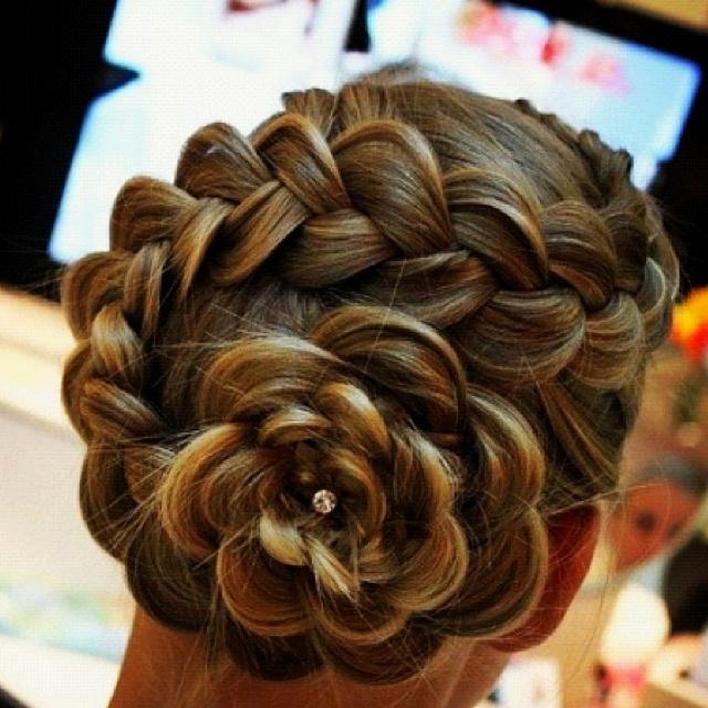 18 mejores imágenes de coiffures en pinterest | cabello, peinados