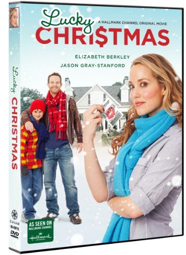 a mom for christmas full movie hd