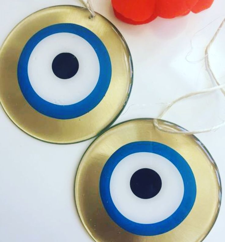 Eye charms...Handmade in Greece❤️❤️ Online Now!!!! www.bluematitrend.com #bluemati#homeware #homedecor #interiordesign #melbournehomewares #interiorstyle #homeideas#luckycharms#styleguide#oakleigh#melbournecity #melbourneshopping #greekcelebration#melbourne#hellenic#greekcommunity#melbournefestival#platesmashing #getyourgreekon