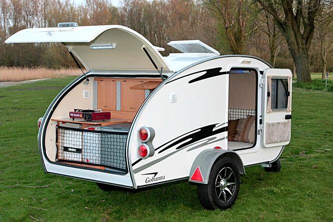 Les 25 meilleures id es de la cat gorie porte velo camping for Porte de garage camping car