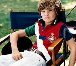 cute.: Boys Fashion, Ralph Lauren, Baby Polo, Lauren Kids, Kids Boys Modern Haircuts, Kids Fashion, Kids Pictures, Boys Haircuts, Kids Clothing