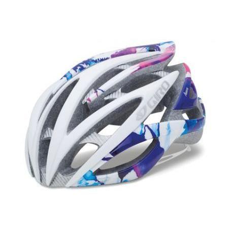 Giro Amare Women's Helmet #Cycling #Bike #CyclingBargains #Fitness http://cycling-bargains.co.uk/cycling-deals