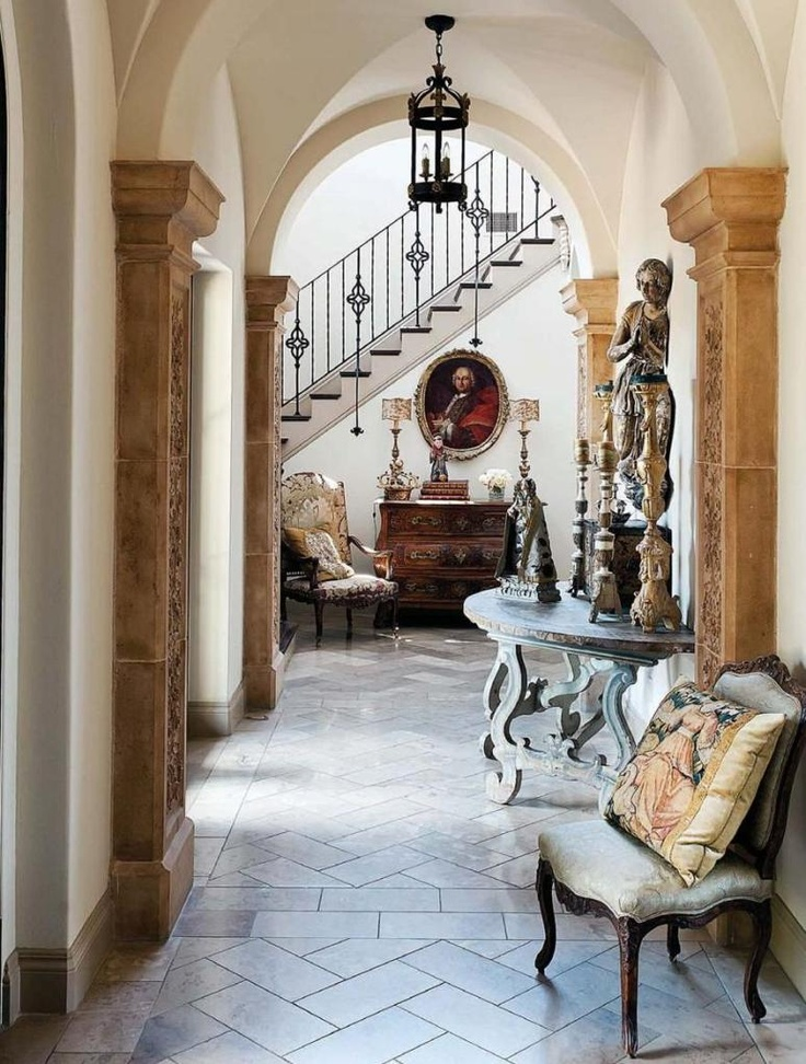 41 best shopping destinations images on pinterest for French country magazine online
