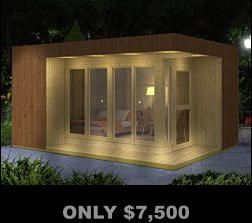 Prefab cabins for sale, FREE shipping, no sales tax some states, no interest financing, ADD to cart for DEALS, tiny houses, outdoor, garden