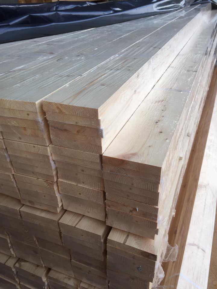 Redwood Pine Planed Sizes 1x4x3 00 4 20m 1x5x3 30 3 90 4 20m 1x6x3 60 4 20m 2x6x6 00m 3x6x6 00m 3x8x6 00m 3yleia Kokkinh Peykos Plani Wood Crafts Redwood