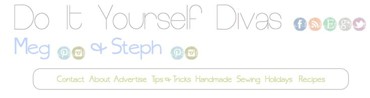 do it yourself divas: DIY: Clean with Natural Products and Essential Oils