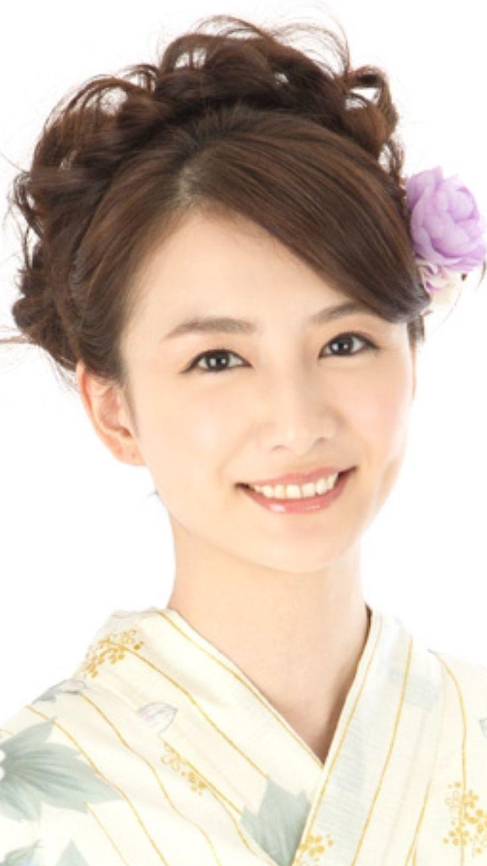 澤田泉美さん