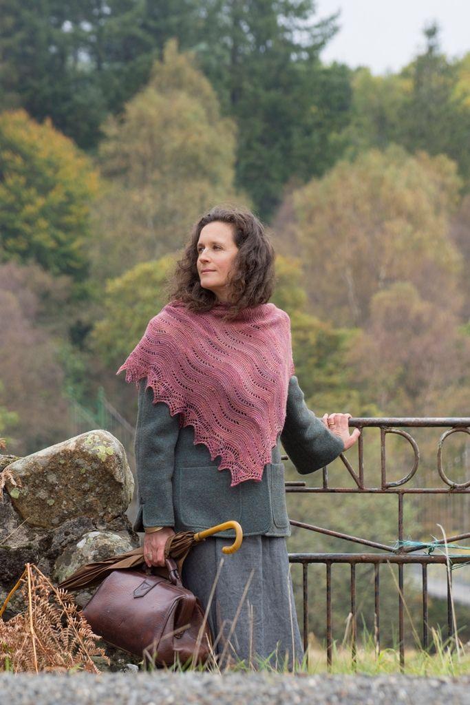 ysolda-shawl-5-2.jpg (683×1024)