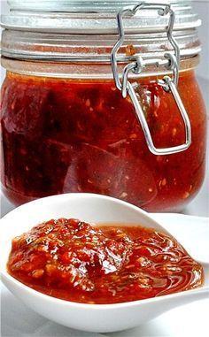 Сацебели (универсальный томатный соус). Кулинар.ру – более 100 000 рецептов с фотографиями. Форум.