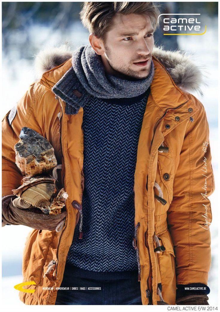 Camel Active is een internationaal Fashion brand voor actieve mannen. Authentiek en eerlijk. Mannen kunnen met Camel Active vrij zijn, nieuwe ervaringen en uitdagingen ontdekken. U vindt ons in hartje centrum van Heerlen, Maastricht, Sittard en Deurne.