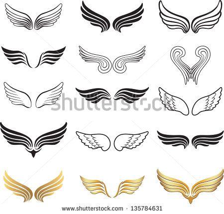 25 Melhores Ideias Sobre Tatuagem De Anjos No Pinterest