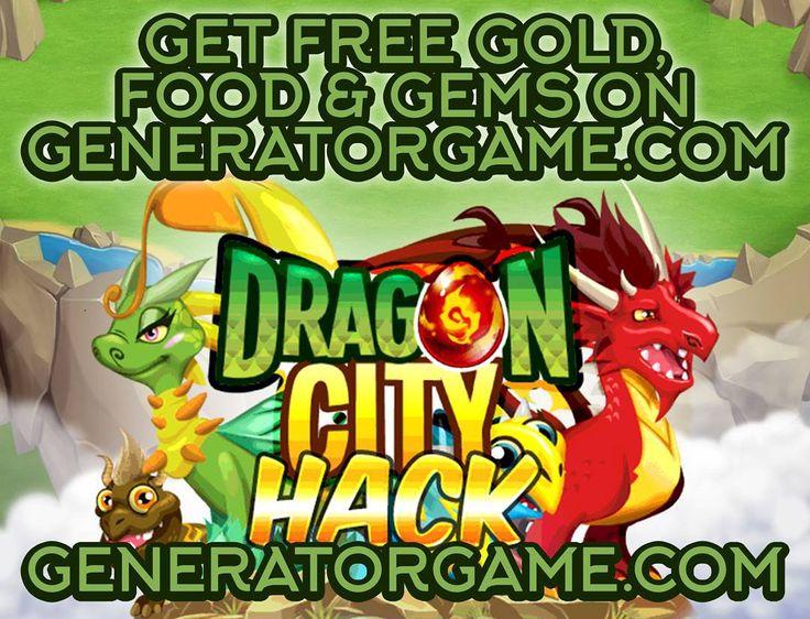 dragon city hacks that work