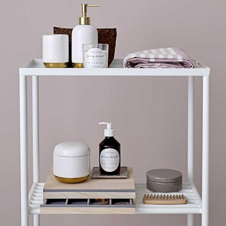 Die besten 25+ Beistelltisch metall Ideen auf Pinterest - wohnzimmer deko ideen grau
