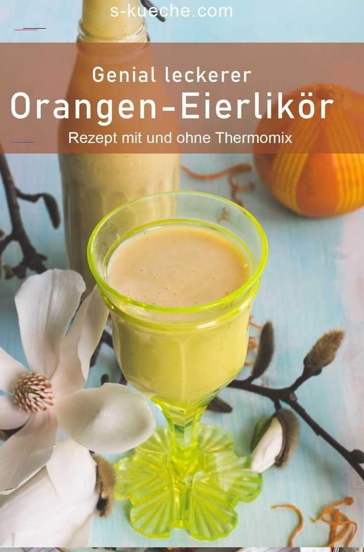 EierlikeuR Orange