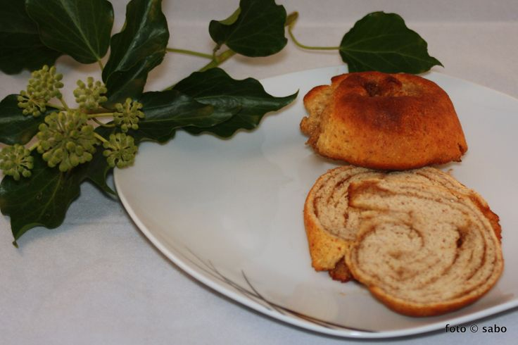 34 besten low carb kuchen aus hefeteig bilder auf pinterest low carb kuchen glutenfreies. Black Bedroom Furniture Sets. Home Design Ideas