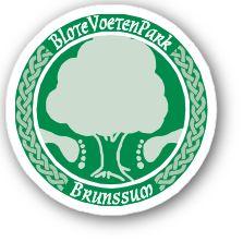 Blotevoetenpark Brunssum (NL)  www.blotevoetenpark.nl